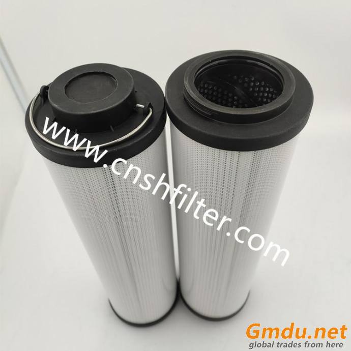 LH0110R005BN/HC Thin oil station filter system Filter Element