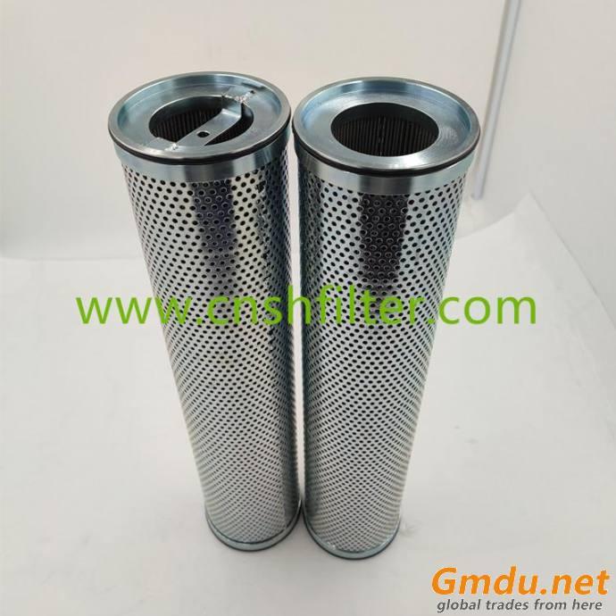 Power Plant Filter Element L3.1100B-002