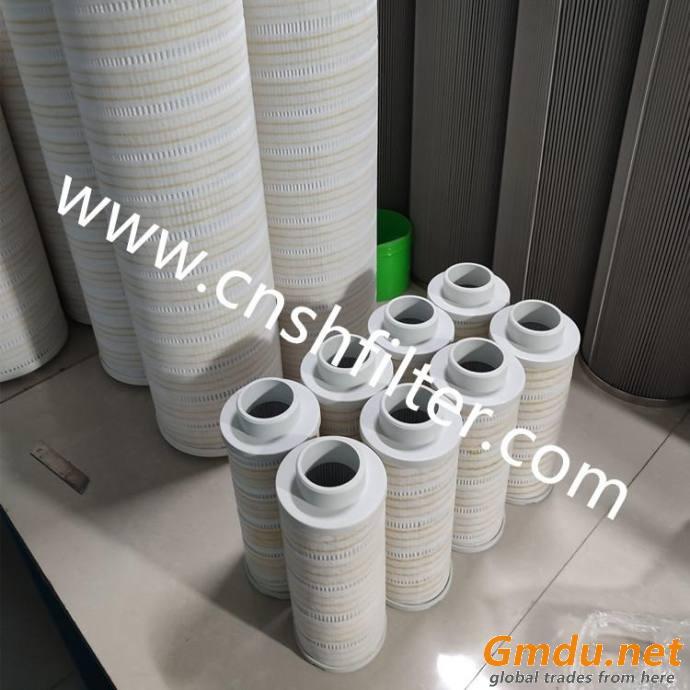 EH Oil Filter Element ZTJ-00-07