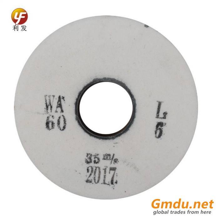free samples for emery grinding wheel corundum grinding wheels rebolos grinding