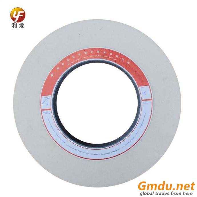 Suitable for the work pieces made of materials Chilled steel, High-speed steel, High-carbon steel,