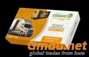Xsnano Diesel oil additive