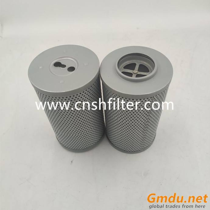 Power Plant Filter Element DP201EA03V/-W
