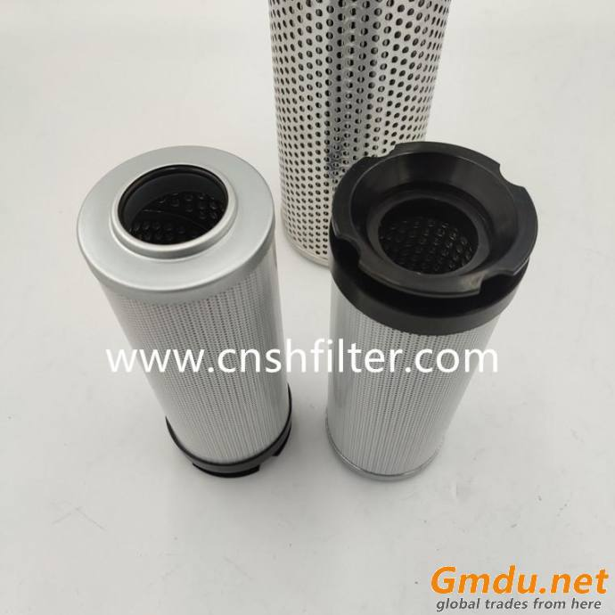 P7.0820-11 replacement for ARGO filter element