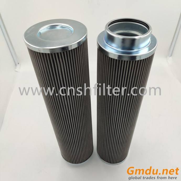 Water Sample Filter GN03D