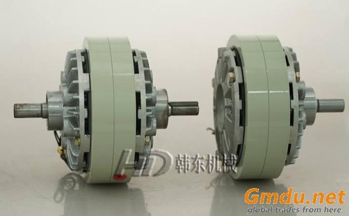 FL-50 5kg magnetic powder clutch