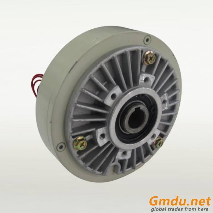PKB-5 5kg magnetic powder brake for web tension control