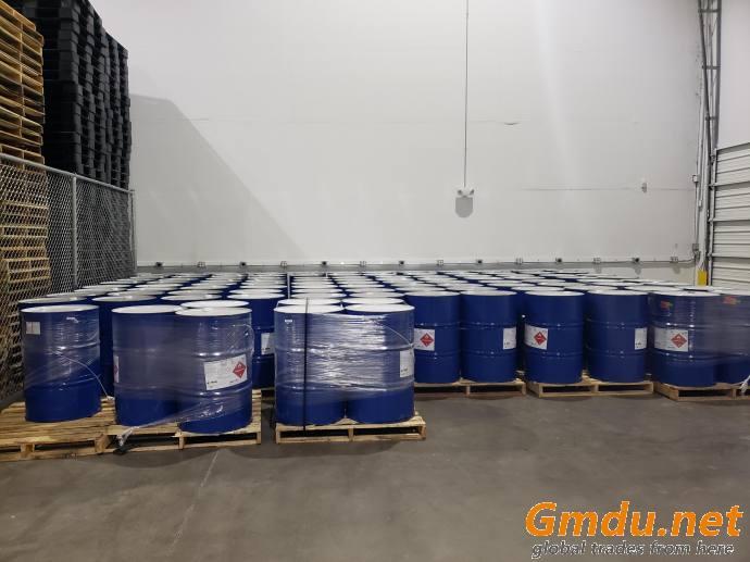 USP grade ethanol
