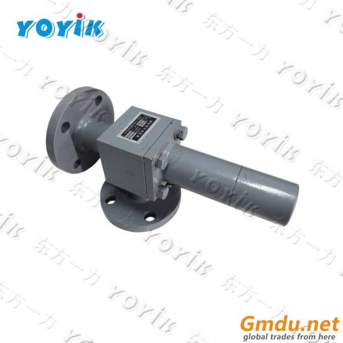YOYIK supplies bellows relief valve BXF-25