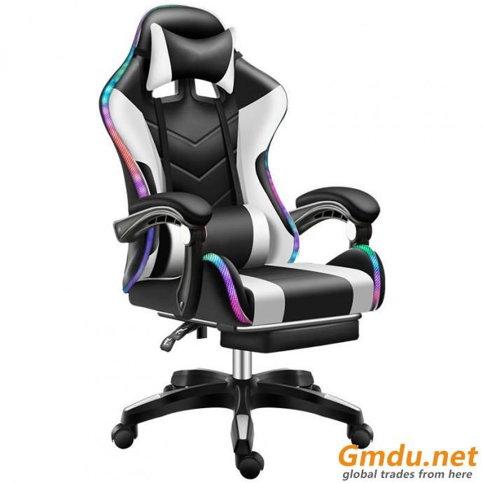 Furniture Design Gaming Chair
