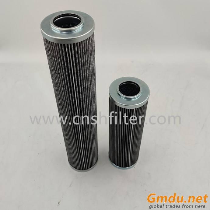 Duplex Filter Element KF-100A*80D