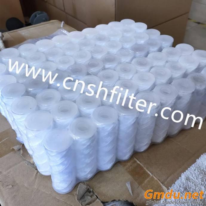 Water Sample Filter Element 5100B006-1