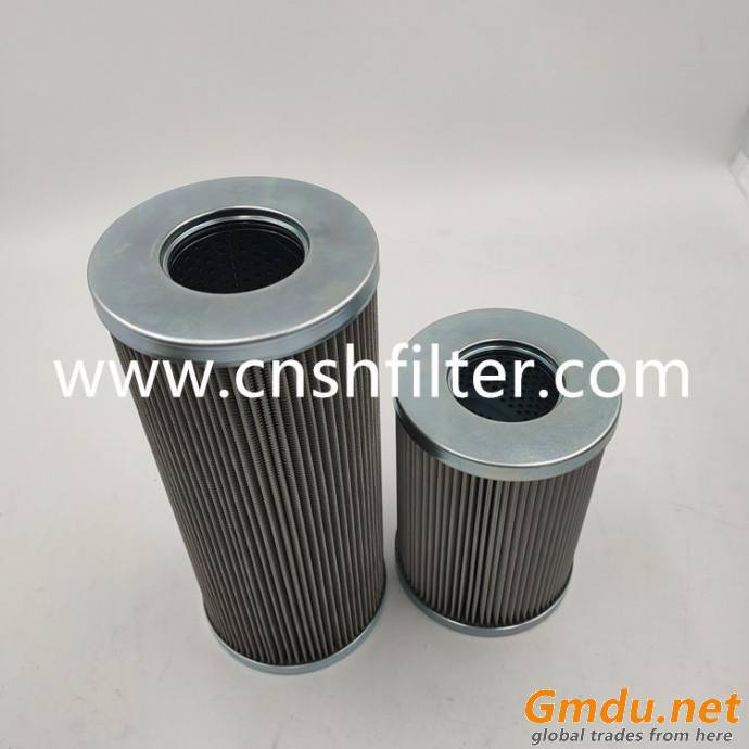 replacement for Rexroth filter element R928005998