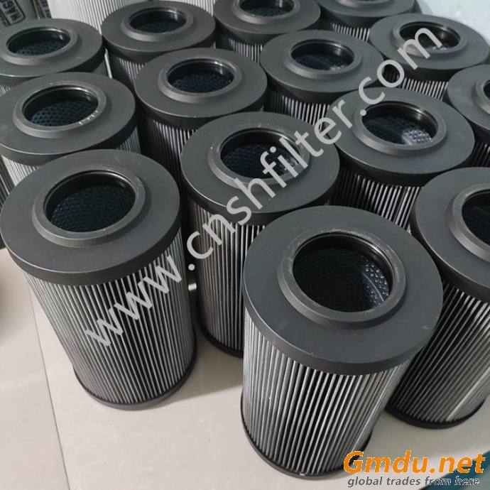 power plant Rexroth filter element R928006701