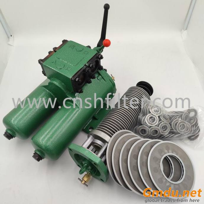 power plant filter element 937399Q
