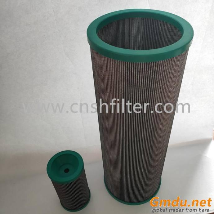 BCB Separate filter element 21SC1114-150x710