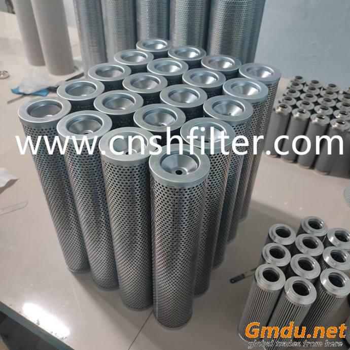 01E.240.6VG.30.E.P replacement for internormen filter element