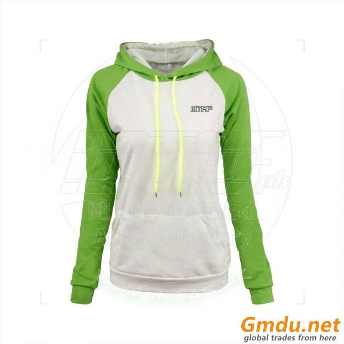 Hoodies, Hood, Gymnastic Hoodies, Sport Pullover Hoodies