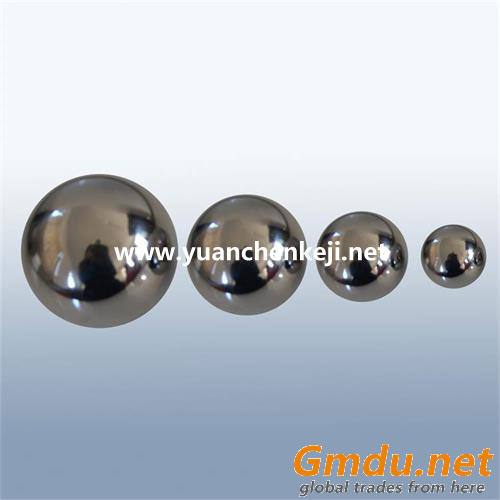 Falling Ball Tester for Safety Glass