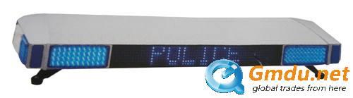 LTF8400 light bar led light bars
