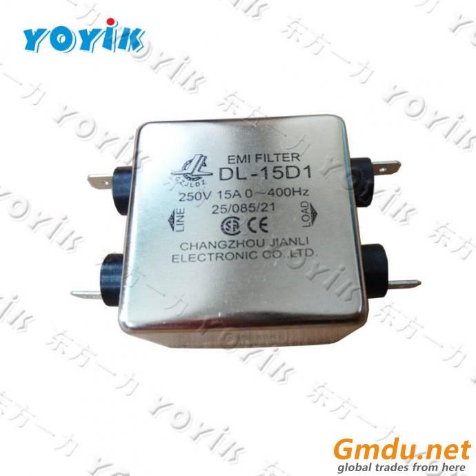 YOYIK supplies high pressure switch ALFS22211DNG