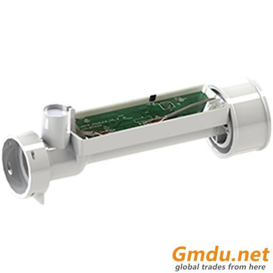 Residential Ultrasonic Gas Meter Module USM-G2.5M/G4M