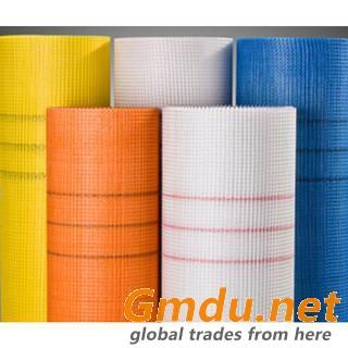 Fiberglass Mesh Resistance mesh Fabric Fiberglass Heat Preservation