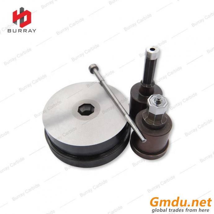 Special make OFKT07T6-DF mold