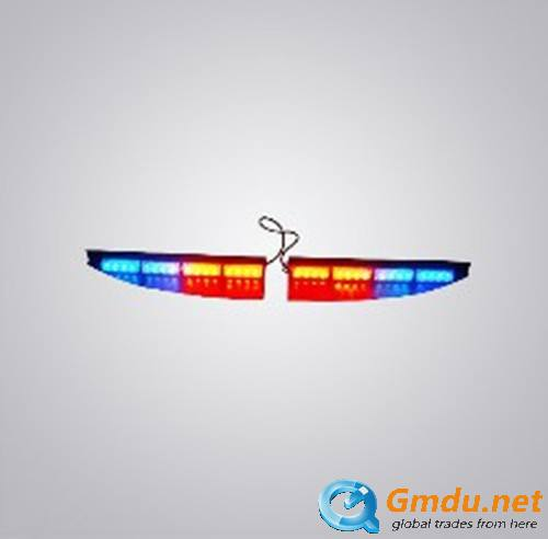 LTD101H LED light led strip lighting