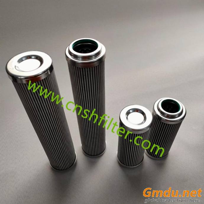 R901025293 Replace Rexroth high pressure filter element