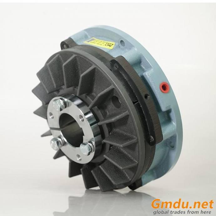 NAB-5T air friction brake