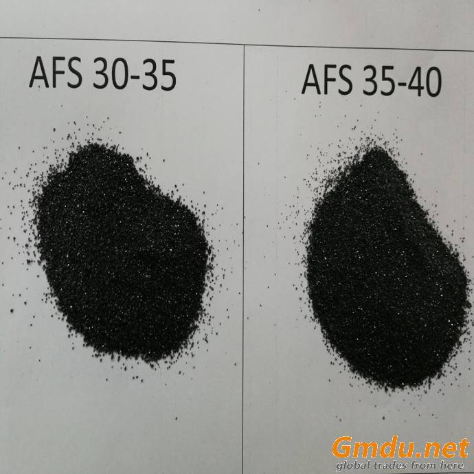 PRICE FOR CHROMITE SAND AFS FINESS 46% GRADE SOUTH AFRICA ORIGIN