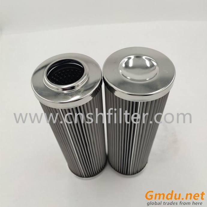 C9209008 EH oil filter element