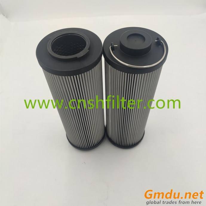 0240R010ON/-V Power plant EH oil filter