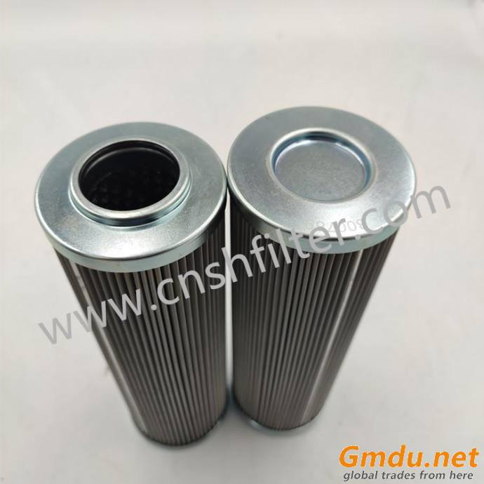 Fuel Tank Suction Filter LXY180x425/180