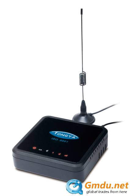 PSTN Coin Payphone + GSM FWT